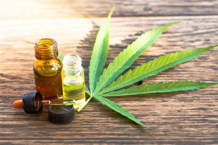CBD Beneficial in Cerebral Palsy