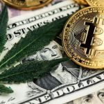 Cannabis With Cryptocurrency