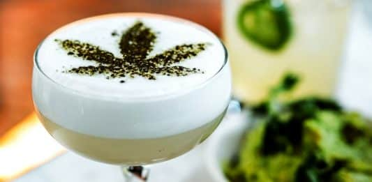 Americas-First-Cannabis-Cafe