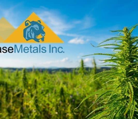 AsiaBaseMetals Inc. Offers Cannabis Sector Progress Update In EU