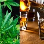 Retail Liquor & Cannabis Businesses Are Different