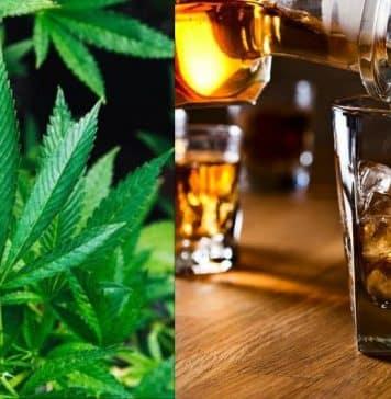 Retail Liquor & Cannabis Businesses Are Different